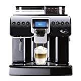 Saeco Royal One Touch Cappuccino Kaffeevollautomat...